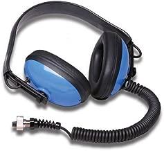 Garrett Submersible Headphones (2202100)