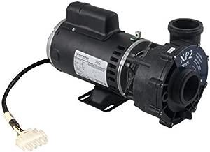 SpaGuts 15-200-5000 Aqua-Flo Flow-Master Spa Pump, 4.0 Bhp, 230V