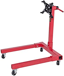 Best 2000 lb engine stand Reviews
