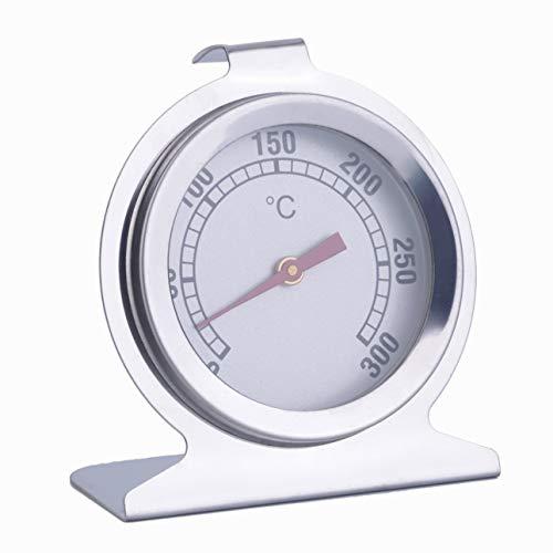 Ba30DEllylelly Accessoires de barbecue en acier gril thermomètre à viande cadran jauge de température jauge de cuisson sonde alimentaire outils de cuisine ménagers