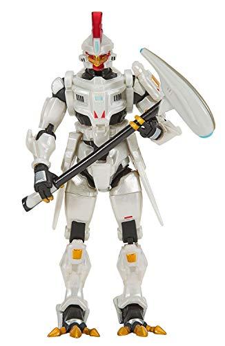 Fortnite FNT0280 - Legendary Serie Figur Sentinel