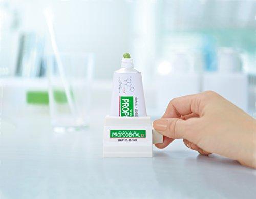 チューブスクイーザー絞り器チューブしぼり器歯磨き粉