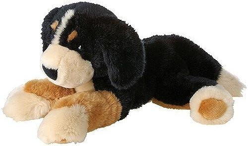 Venta en línea precio bajo descuento Desconocido Sigikid 37351    - Bernese Mountain Dog, rojo Paw  salida de fábrica