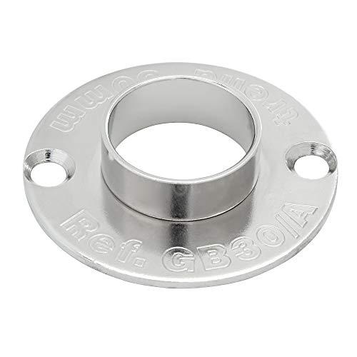 TREND GB30/A Führungsbuchse 30 mm Durchmesser x 10 mm Zapfen