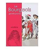 Le Bourgeois Gentilhomme - Ogd France - 04/07/2019
