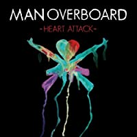 Heart Attack [12 inch Analog]