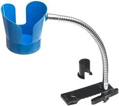 Ableware Bedside Adjustable Beverage Holder (745760002)