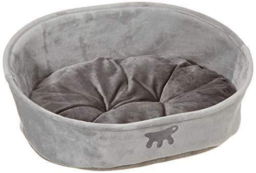Ferplast Hundebettmatratze, 1er Pack (1 x 1500 g)