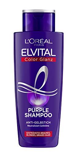 die besten elvital purple shampoo test der welt im 2021