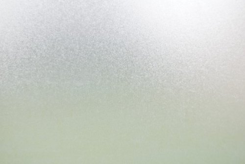 Brewster Home Fashions 99435 Sand Static Privacy Window Film- Sidelight Size - Pack of 2