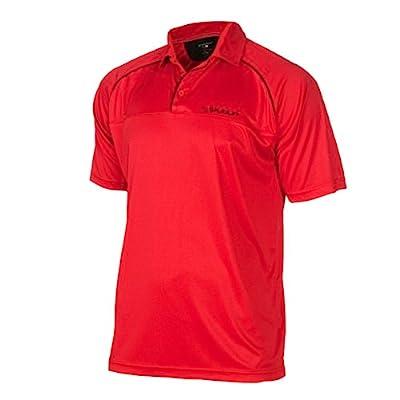 Stuburt Sport T-Shirt kontrastierenden