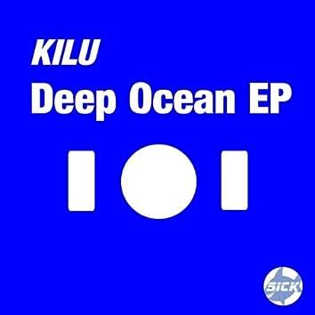 Deep Ocean (Remixes)