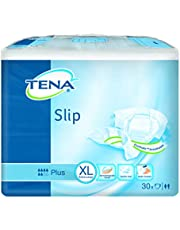 Tena Slip Plus X Large