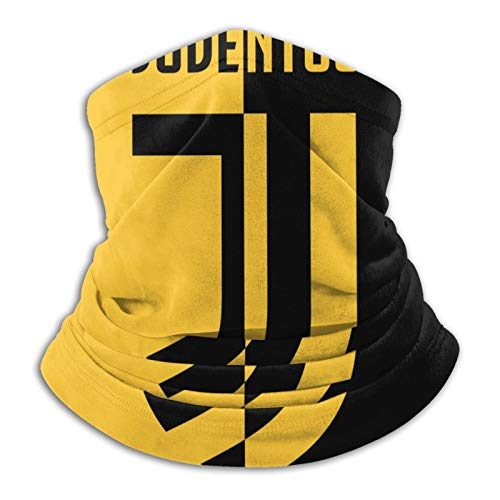 J-uventus Bandanas Halsmanschette Schal Gesichtsbedeckung Kopfbedeckungen für den...