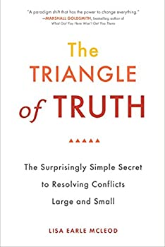 triangle of truth