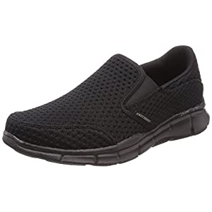 Skechers Men's Equalizer Slickster