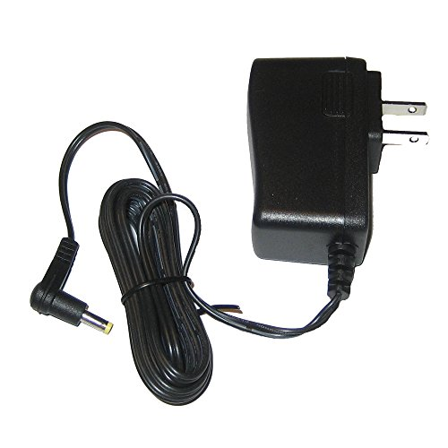 Yaesu Standard SAD-11B Charger Adapter For Select Model Yaesu And Standard Horizon Radios VX8DR, VX-6R , FTA-550L, CD-52, 56 ,57 etc. Buy it now for 39.88