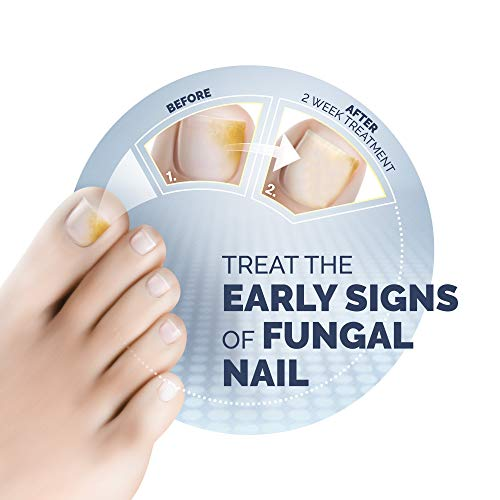 Scholl Fungal Nail Treatment 3.8 ml