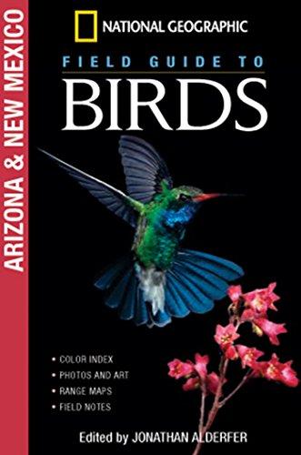 Top 10 birding arizona for 2021