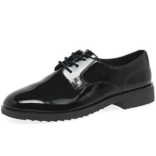 Clarks Griffin Lane, Zapatos de Cordones...