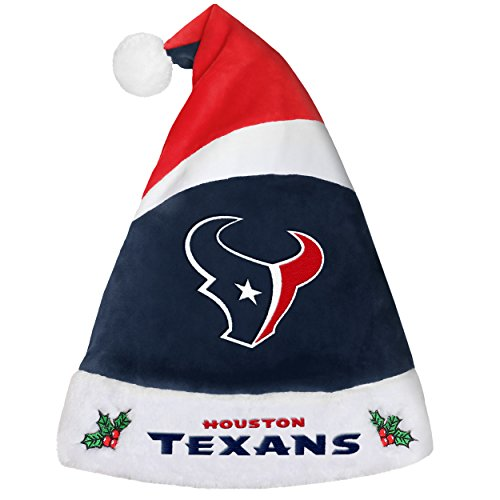 Houston Texans 2016 Basic