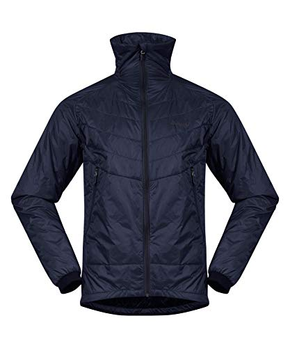 Bergans Slingsby Insulated Jacket Men - Thermojacke