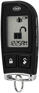 7351A Automate Responder LSC 5-Button Replacement 2-Way Remote