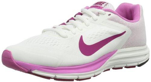 Nike Zoom Structure +17 615588-105 Damen Laufschuhe