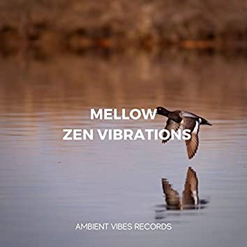 Mellow Zen Vibrations