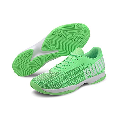 PUMA Chaussures Adrenalite 4.1