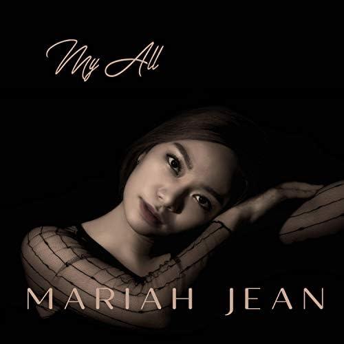 Mariah Jean