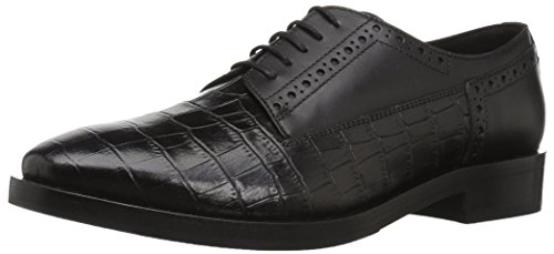 fosco zapatos mujer