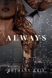 Always (Cross + Catherine Book 1)