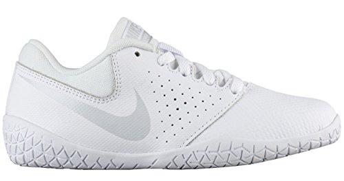 Nike Women's Cheer Sideline IV Cheerleading Shoes