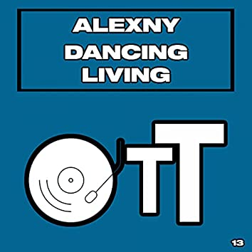 Dancing Living