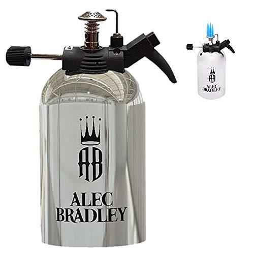 Alec Bradley/Lifestyle-Ambiente -  Lifestyle-Ambiente