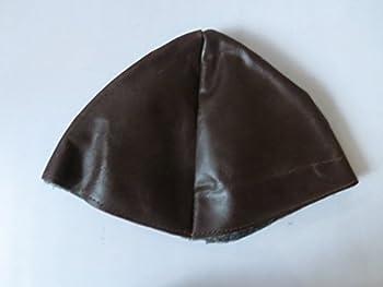 Medieval Armor Inner Cap Medieval Helmet Liner