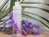Zoom IMG-2 maternatura shampoo volumizzante capelli fini