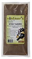 手作り ワイン 用 タンニンパウダー 28g [並行輸入品]
