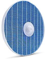 Philips NanoCloud FY2425/30 element nawilżający do oczyszczacza i nawilżacza powietrza, niebieski, biały