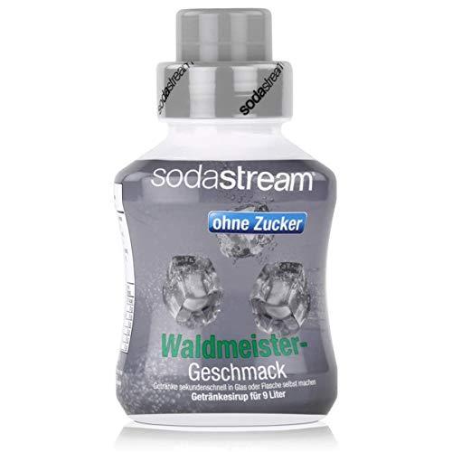 SodaStream 1521103490Saft Konzentrat–Saft konzentriert