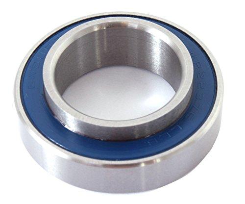 Enduro Bearings Roulements Mr 22378 LLB-E-22x37x7/10