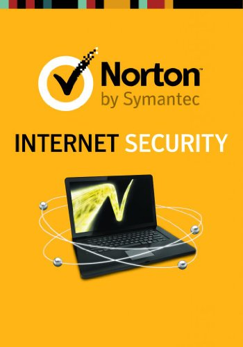 NORTON INTERNET SECURITY 2013 OEM 1 PACK