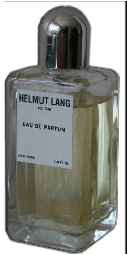 Helmut Lang est 1986 Women Eau de Parfum Spray 50 ml