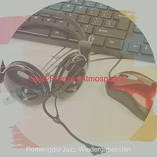 Pomeriggio Jazz Wiedergabelisten