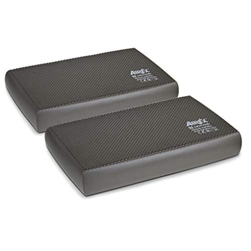 Airex Balance Pad Mini, Duo