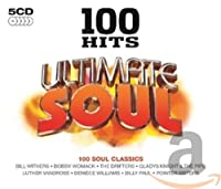 100 Hits - Ultimate So