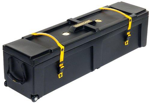 HARDCASE 48 HARDWARE CASE Drum accessories Bags - cases