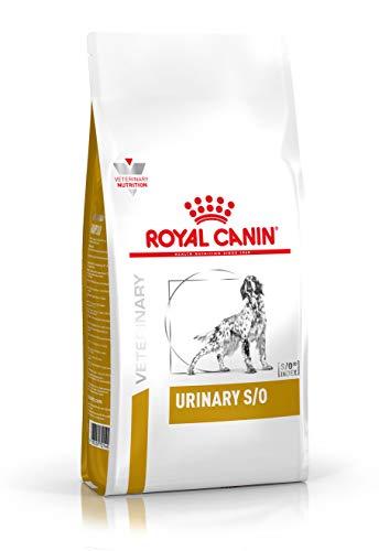 ROYAL CANIN Vet Diet Urinary (LP 18) 7,5 kg