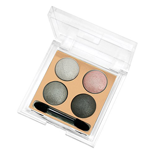 Golden Rose 0095 GR Wet and Dry Eyeshadow, 1er Pack (1 x 4 g)